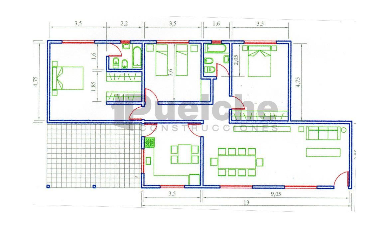 plano_3_dormitorios