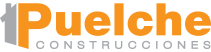 Puelche Construcciones  | Construcción de Casas a precios verdaderamente accesibles.